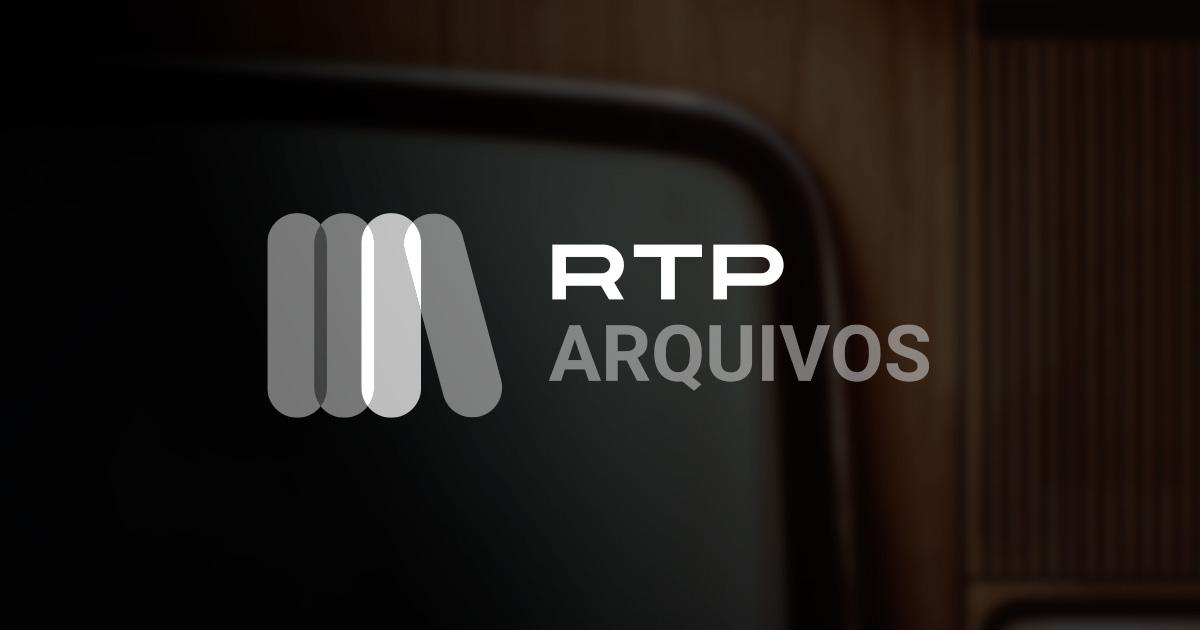 Programas Rtp Arquivos